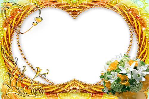 wedding frames for photoshop free download 4k pictures 4k