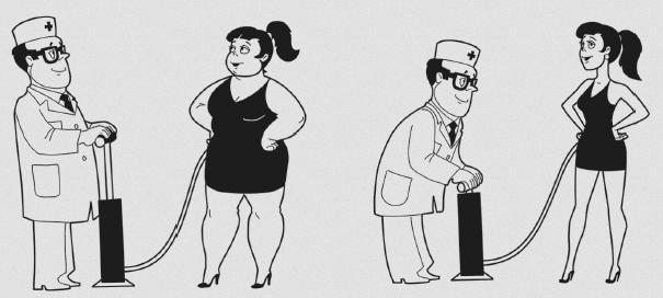 Most Effective Weight Loss Pills