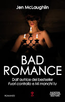 http://bookheartblog.blogspot.it/2017/09/badromance-di-jen-mclaughlin_28.html