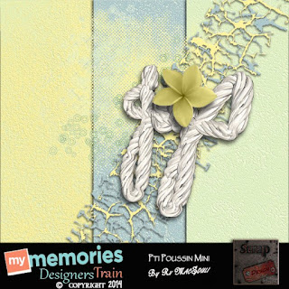 http://www.mymemories.com/store/display_product_page?id=RVVC-MI-1606-108785&r=Scrap%27n%27Design_by_Rv_MacSouli