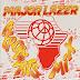 DOWNLOAD MUSIC : Major Lazer Ft. Kizz Daniel & Kranium – Loyal