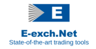 E-exch.net - Currency exchange near me
