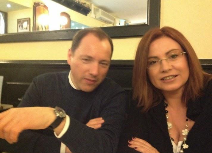 50 χρονών σε απευθείας σύνδεση dating
