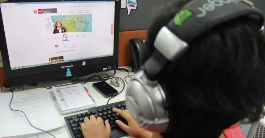 Estudiar Inglés es una herramienta necesaria para el futuro laboral de los jóvenes