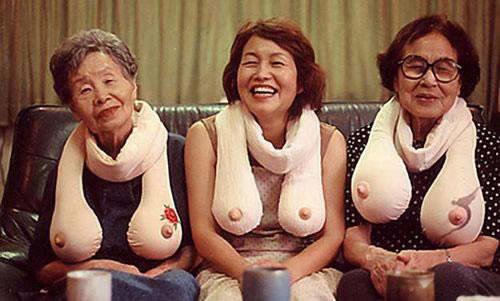 Australian Breastfeeding Ass 10