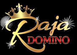 Rajadomino 77 - Situs Poker Online Terbaik