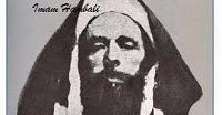 Perjuangan Imam Hambali dalam Menuntut Ilmu dan Pujian Imam Syafi'i