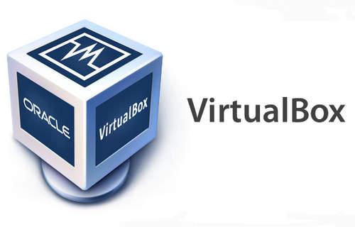 Inilah Cara Setting Virtual Box Dengan Benar
