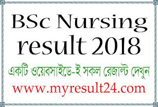 BSC Nuesing result 2017 2018