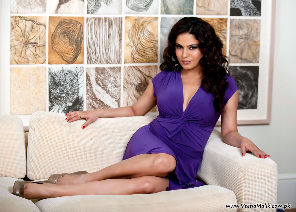 Veena Malik Wallpaper Veena Malik Wallpapers Amazing Wallpapers