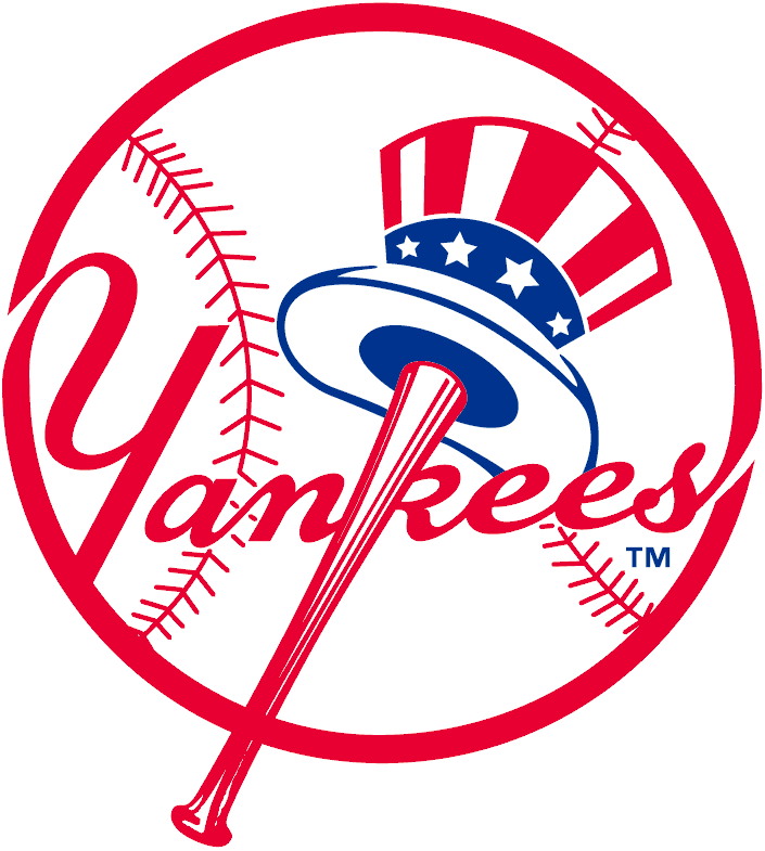 Rod homers in first at-bat; Yankees lose to Phillies 13-4