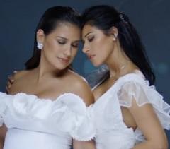 Simone e Simaria lançam clipe de Um Em Um Milhão
