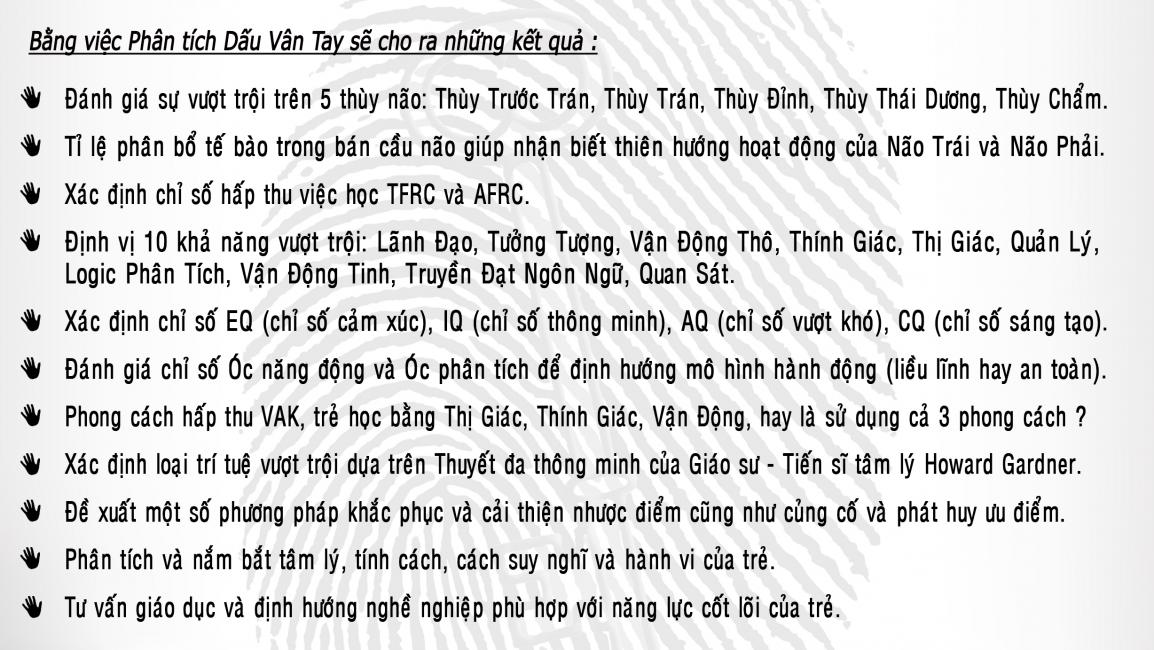 Ket-Qua-Phan-Tich-Dau-Van-Tay