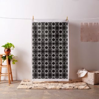 http://www.zazzle.com/black_and_white_geometric_print_fabric-256144651016439684?rf=238418686999709759