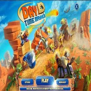 download day d time mayhem pc game full version free