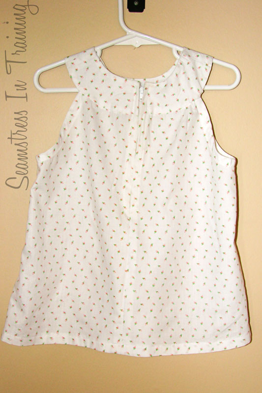 36f72843a52ae So, now there done & on their way to their new owner. My friend asked me  how much I wanted for payment & I have no idea.