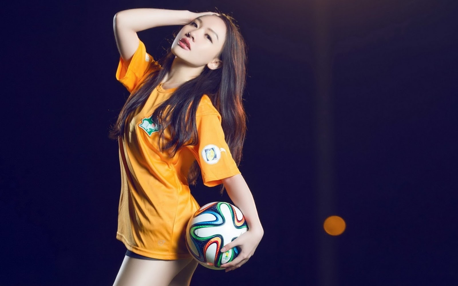 Beberapa Alasan Berbahaya Jika Bermain di Agen Bola Online yang Tidak Terpercaya - Part 2