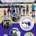 🏃 Rutas turísticas Amarcarril: taller marisqueo, visita a Cortegada | sep