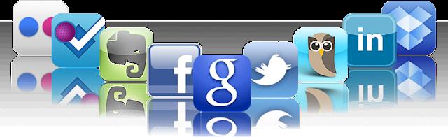 Social-Media-tools-slider1.png