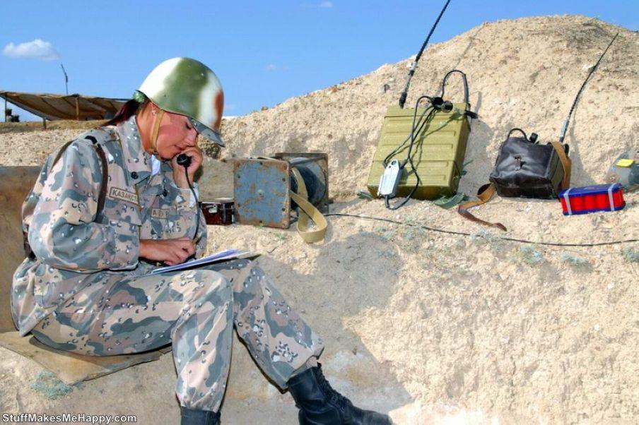 Работа девушек казахстан работа за границей для девушек с беларуси