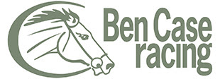 Ben Case Racing, Horse Racing, Horse Racing News,