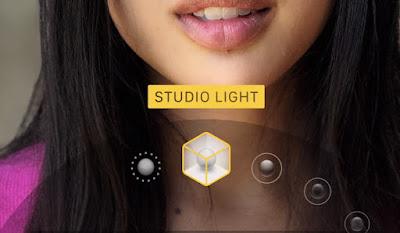 Işık Efektleri