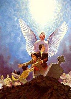 Pastor da igreja assembleia de deus de sergipe comendo fiel casada - 2 4