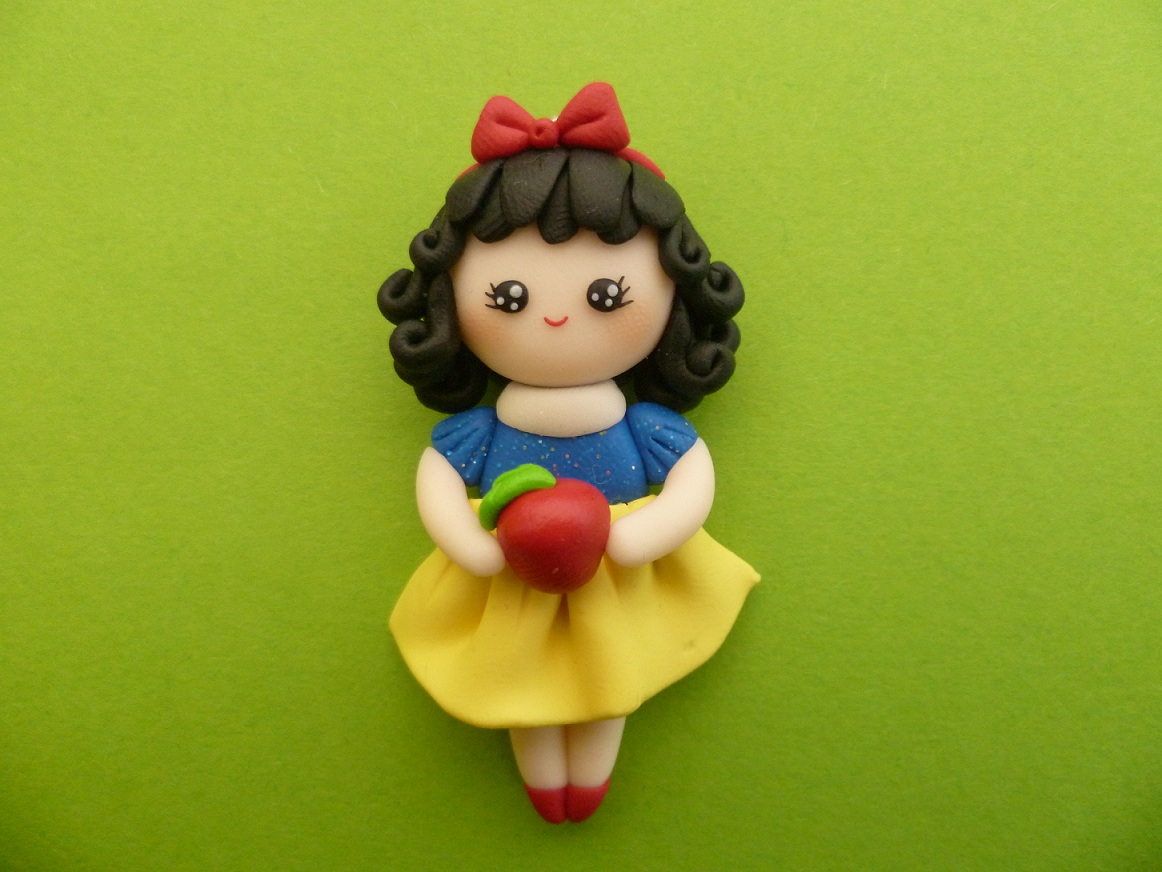snow whiteclay, ne - HD1162×872