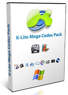k-lite_mega_codec_pack_1185_final