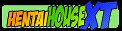 Hentai Housext