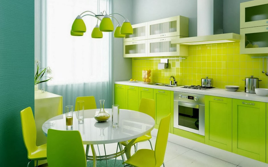 Kitchen Design Advice- Saudia, Riyadh, Jeddah