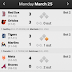 MLB.Com, the best baseball App for Major League Baseball lovers comes to Z10