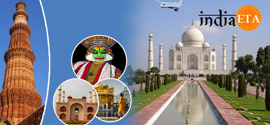ETA Visa - A New Way for India Short Travel