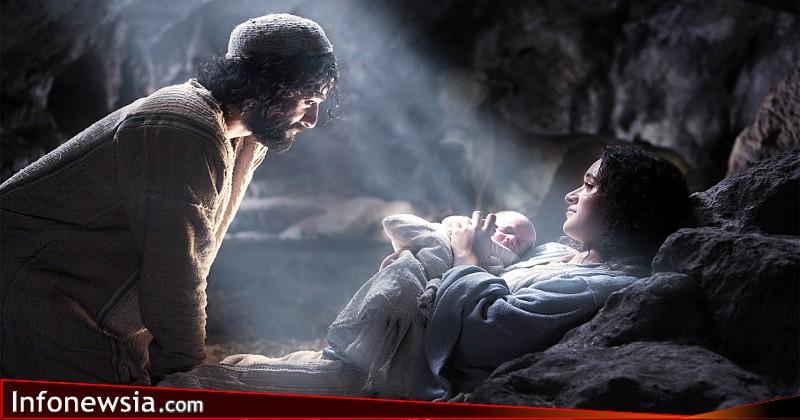Wie Nggeluk Bail-Malam Kudus