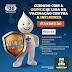 Simões Filho: Prefeitura dá início à Campanha Nacional de Vacinação contra a Influenza