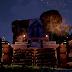 Conan Exiles: Überleben und Hausbau-Craftingelemente