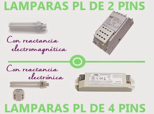 diferencias-entre-lamparas-de-dos-pins-o-cuatro-pins