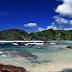 Harga Tiket Masuk dan Rute Wisata Pantai Wediombo