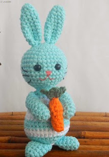 http://www.craftsy.com/pattern/crocheting/toy/amigurumi-bunny-martin-the-bunny-rabbit/48874