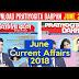 Download Pratiyogita Darpan June 2018 [Hindi] pdf Free