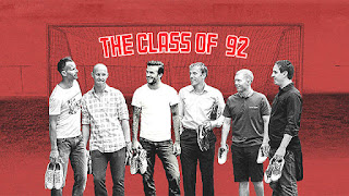 The Class Of '92 | Watch online Doumentary Film
