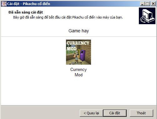 Tải game về Máy Tính miễn phí 11