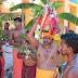 இருதயபுரம் மேற்கு ஸ்ரீ பாலமுருகன் ஆலய  1008  சங்காபிஷேக பூஜை