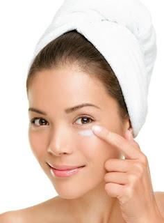 Cara Menggunakan Cream Wajah yang Baik dan Benar