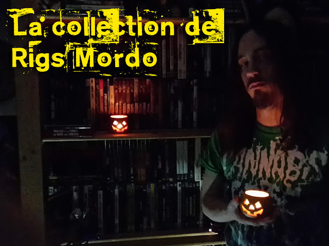 http://lavideothequedubis.blogspot.fr/p/la-collection-de-rigs-mordo.html
