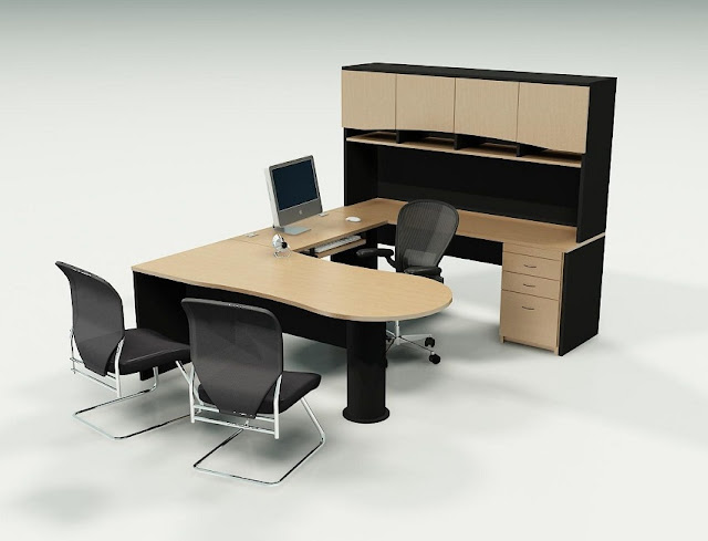 best buy cheap used office furniture Kingsport TN for sale