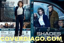 Shades of blue Season 2 - Temporada 2