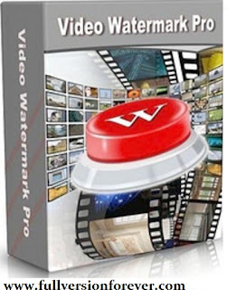 download free video watermakr adder full version