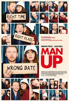 Man Up (2015) Poster