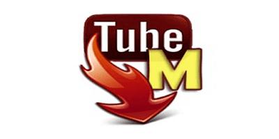 """تحميل برنامج تيوب ميت""""tubemate الاصلي, خلال 5 دقائق"""